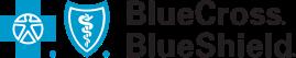 Blue Cross Blue Shield Full Logo